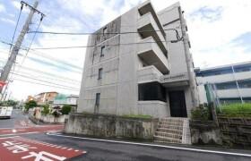 1K {building type} in Chiyogasaki - Kitakyushu-shi Yahatanishi-ku