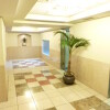 1R Apartment to Rent in Minato-ku Shared Facility