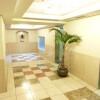 在港区内租赁1R 公寓大厦 的 Shared Facility