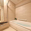 2LDK Apartment to Buy in Osaka-shi Chuo-ku Washroom