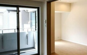 2LDK Mansion in Sendagaya - Shibuya-ku
