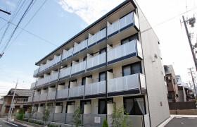 名古屋市中村区中島町-1K公寓大厦