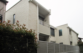 1K Apartment in Sakuragaoka - Setagaya-ku