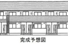 2LDK Apartment in Kaneko - Ashigarakami-gun Oi-machi