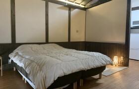 1R {building type} in Izumicho - Kyoto-shi Shimogyo-ku