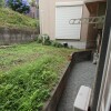 1K Apartment to Rent in Kawasaki-shi Tama-ku Balcony / Veranda