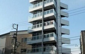 1K Apartment in Kitashinagawa(1-4-chome) - Shinagawa-ku