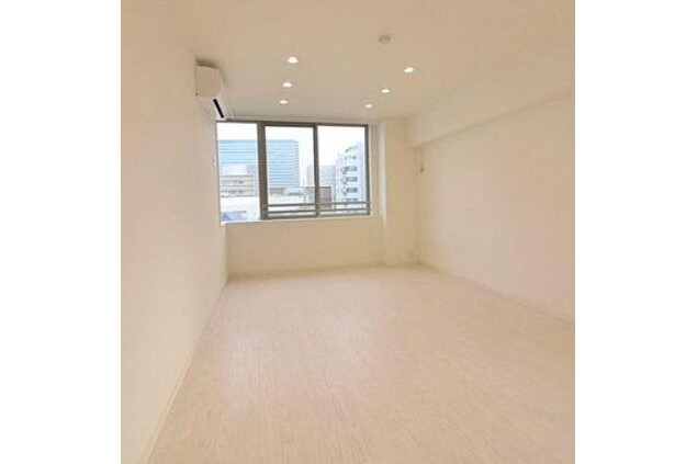 3LDK Apartment to Buy in Nakano-ku Living Room