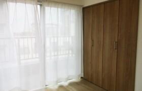 2DK Apartment in Nishikoiwa - Edogawa-ku