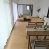 4LDK Apartment to Buy in Nara-shi Living Room