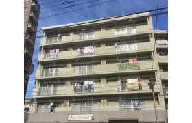 2LDK Mansion in Shibashimmachi - Kawaguchi-shi