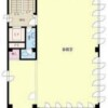 Whole Building Apartment to Buy in Abiko-shi Floorplan