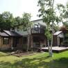 5LDK House to Buy in Minamitsuru-gun Narusawa-mura Exterior