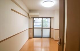 1K Mansion in Takahanacho - Saitama-shi Omiya-ku
