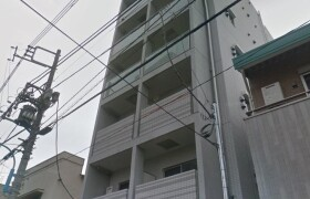新宿区 西落合 一棟 マンション