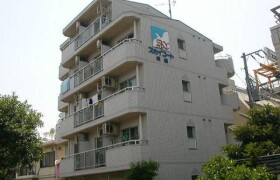 1R Mansion in Kumanocho - Itabashi-ku