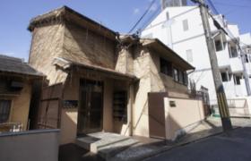 1R Apartment in Tomio motomachi - Nara-shi