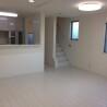 3LDK House to Rent in Shibuya-ku Living Room