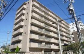 3LDK Mansion in Yatomicho maruyama - Nagoya-shi Mizuho-ku