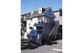 1K Apartment in Shimmeicho - Kawasaki-shi Saiwai-ku