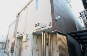 1K 아파트 in Senju nakaicho - Adachi-ku