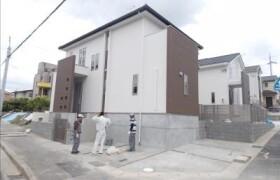 4LDK House in Takayanagicho - Nagoya-shi Meito-ku