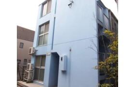 1DK Apartment in Hyakunincho - Shinjuku-ku