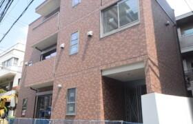 1DK Mansion in Minamiyawata - Ichikawa-shi
