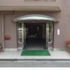 1DK Apartment to Buy in Osaka-shi Kita-ku Entrance Hall