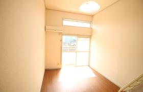 1K Apartment in Sugano - Ichikawa-shi