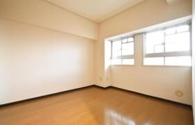 3DK Apartment in Minaminaruse - Machida-shi