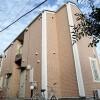 1R Apartment to Rent in Yokohama-shi Nishi-ku Exterior