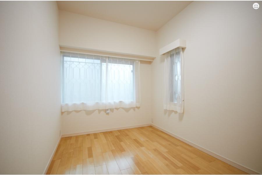 3LDK Apartment to Buy in Koto-ku Bedroom
