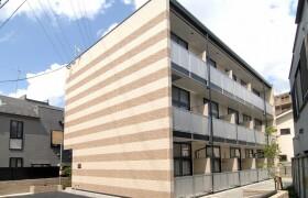 1LDK Mansion in Sekibara - Adachi-ku