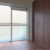 2DK Apartment to Buy in Shinjuku-ku Bedroom