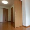在江東區內租賃1DK 公寓大廈 的房產 起居室