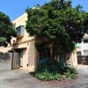 4LDK House to Buy in Chigasaki-shi Entrance Hall