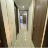 在中央區內租賃1LDK 公寓大廈 的房產 入口/玄關