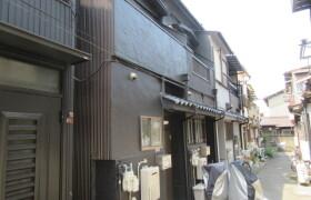 1LDK {building type} in Shimizugaoka - Osaka-shi Sumiyoshi-ku