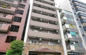 1K Mansion in Nihombashikoamicho - Chuo-ku