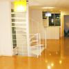 3LDK House to Buy in Ota-ku Living Room
