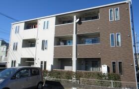 川崎市宮前區平-2LDK公寓