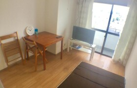 Flex Yokohama Ebina (More than 6 months)  - Serviced Apartment, Ebina-shi