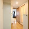 1K マンション 新宿区 Room