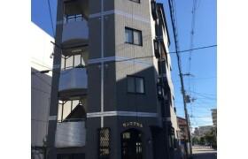 大阪市住吉区 長居 1DK マンション