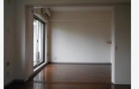 世田谷區若林-1DK公寓大廈
