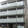 1K アパート さいたま市浦和区 外観