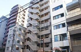 2LDK {building type} in Minamiazabu - Minato-ku
