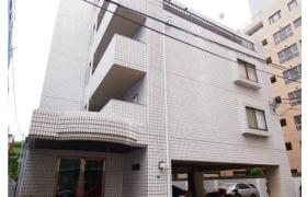 1R Apartment in Ikebukuro (1-chome) - Toshima-ku