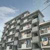 2K Apartment to Buy in Nakano-ku Exterior